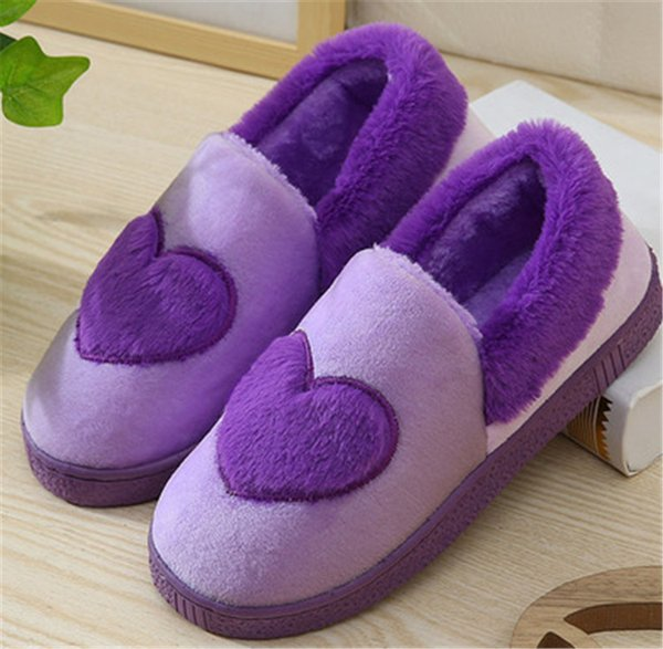 Com Caixa 2018 Slides SummerIndoor Flat Sandálias Chinelos Casa Flip Flops Com Spike sandal 55874
