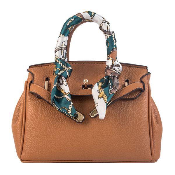 2019 fashion women bag handbags Envelope Mini bags Purse for Ladies Hand bags for women shoulder Cross body bags Daidai/5
