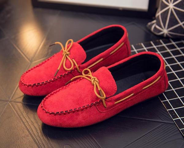 Taille us: Chaussures sport Sportives et respirantes pour garçons, chaussures de sport, chaussures pour enfants, jeans, denim, enfant décontracté, toile plate S