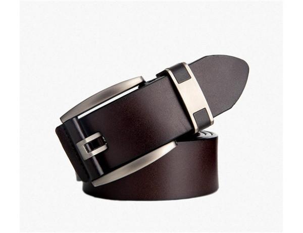 Designer de fivelas cinto de luxo das mulheres designer de cintos de couro genuíno ocasional Mens Designer cintos atacado ceinture clássico com caixa 8872704