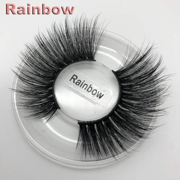 25MM-Rainbow
