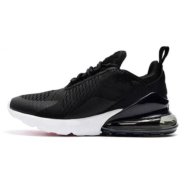 Originals Mens Womens Tennis shoes BARELY ROSE Regency Purple Hot Classic Triple-s White All balck Sneakers sepia stone Be True Trainers