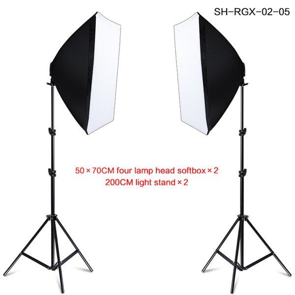 SH-RGX-02-05