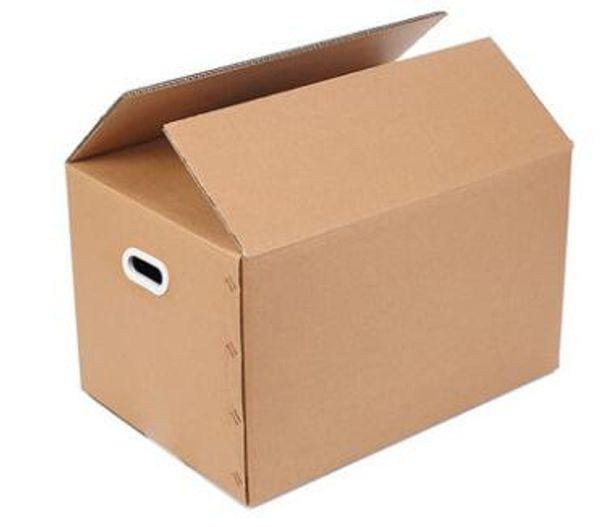 caja de zapatos extra