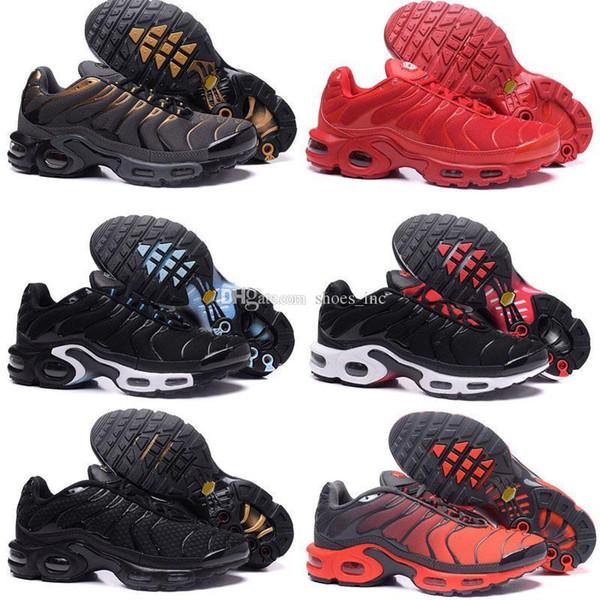 Бесплатная доставка кроссовки с низким тн красный на плоской подошве мужчины помогли дышащие легкие кроссовки