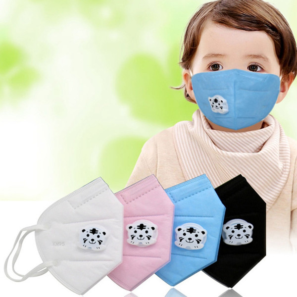 Woven 2020 Mask Baby Begonior 86 Dust Flu Face 2019 Disposable 29 From Respirator com Outdoor Accessories Anti Non Dhgate