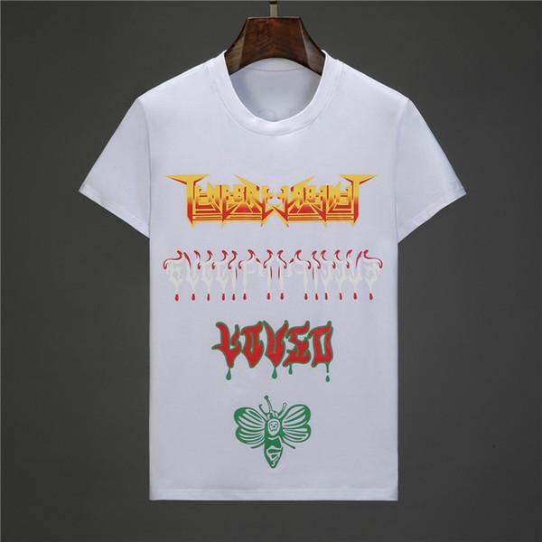 4e76f8b38 100 peças   lote EL T-shirt Som Ativado Piscando T-shirt led t-shirt EL  Camisetas Frete Grátis 70