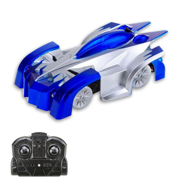 9920 New Children's Wireless Remote Control Vehicle Charging Toy Vehicle
