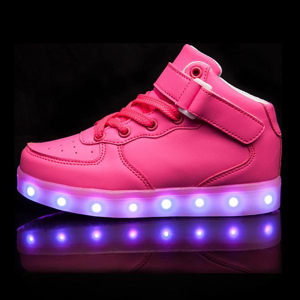 Luminosa LiberoLavagna Acquista Da A FluorescentiIl ColoratiSportive DonnaPannelli Uomo E Tempo Led23 24 Dal Scarpe kXZiuOTP