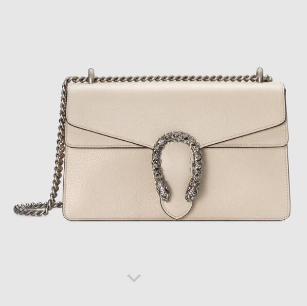 2019 400249 small shoulder bag Top Handles Boston Totes Shoulder Crossbody Bags Belt Bags Backpacks Luggage Lifestyle Bags