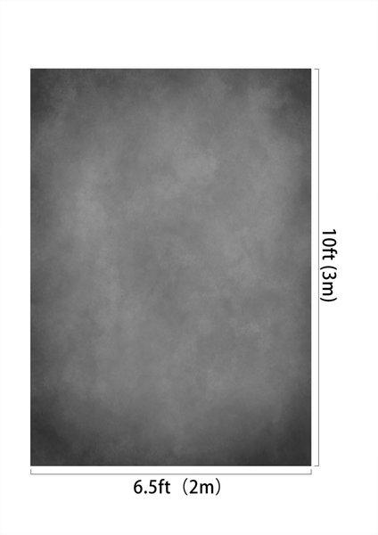 6.5x10ft (200cmx300cm)