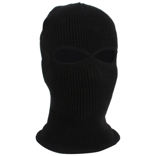 Bicycle Helmet Liner Skull Cap Beanie with Ear Covers Ultimate Thermal Hat I300208