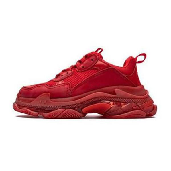 A5 Triple Rojo