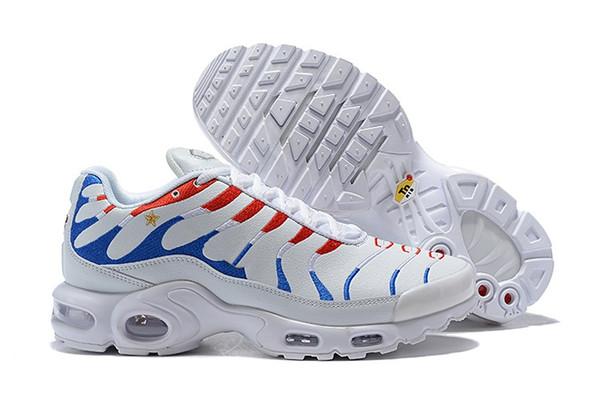 Обувь 026