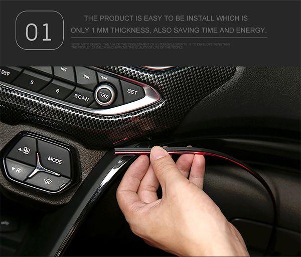 Genuine Mercedes-Benz Gasket 001-545-04-80