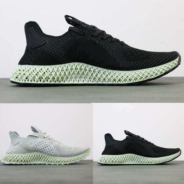 adidas hombre verdes zapatillas