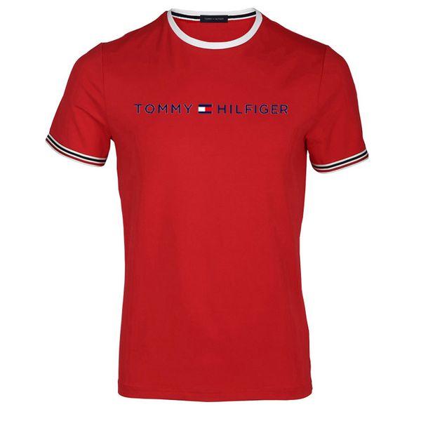 Neue Sommer Baumwolle Mens T Shirts Mode kurzhülse Gedruckt Diamant Versorgung Co Männlichen Tops Tees Skate Marke Hip Hop Sport Kleidung