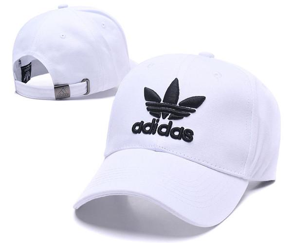 2019on venda novos homens e mulheres novo estilo emberoidery boné de beisebol cores disponíveis boa qualidade snapback chapéus marca chapéu bonés nova chegada