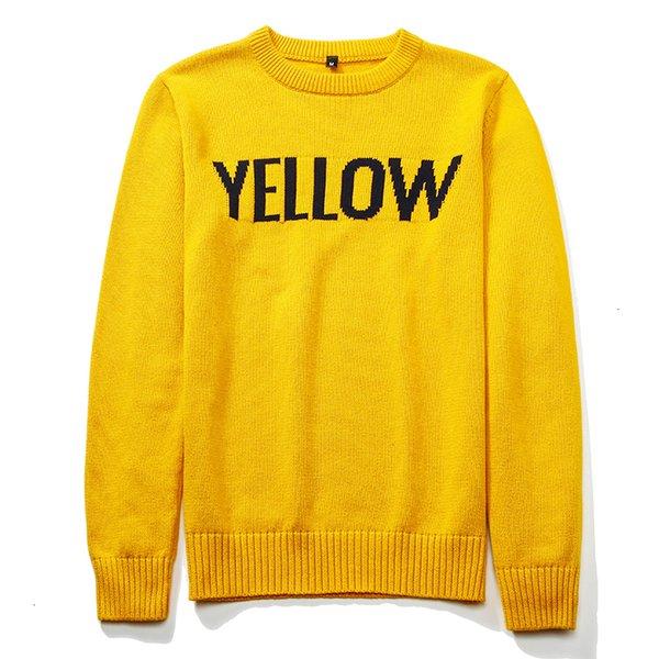 jaune-Asie-XXXL