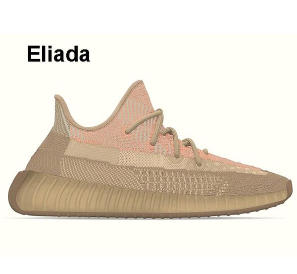 Eliada