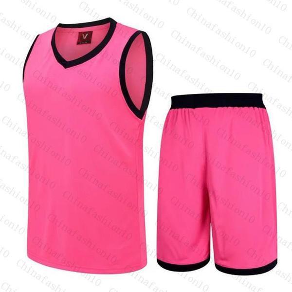 Basket pas cher en ligne Jersey Sets pour les hommes bon baseball jersey cousu Faulk Qualité xy19
