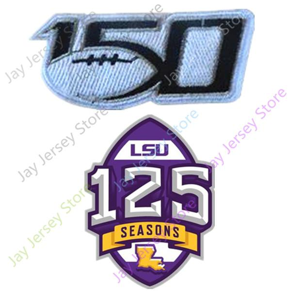 150th+125th patch