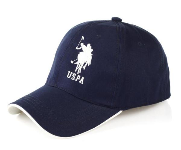 Yeni erkekler ve kadınlar açık vizör beyzbol şapkası çift desen rahat moda kap eğilim gelgit hip hop