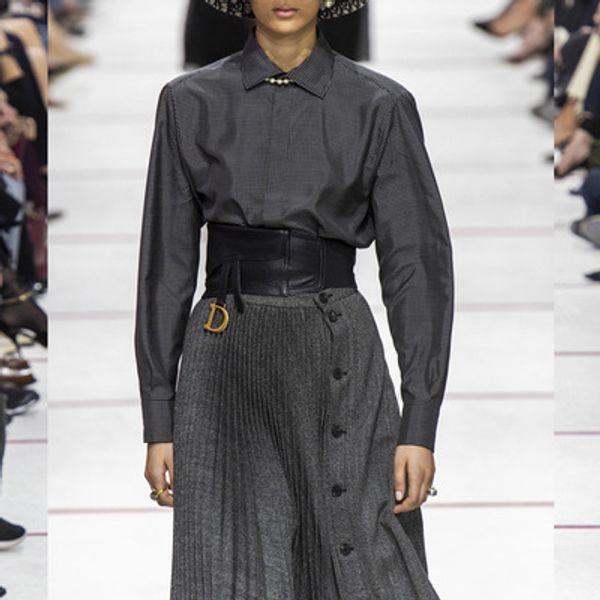 Blouses desinger Femmes Mode Luxe à manches longues automne Chemises Marque style Nouvelle-Angleterre Motif d'abeille T-shirt à manches longues