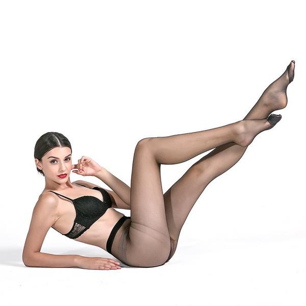 Haute élasticité femmes Leggings hiver Leggings pour femmes mince collants de bonne qualité Designer Sexy Leggins maigre taille haute vêtements