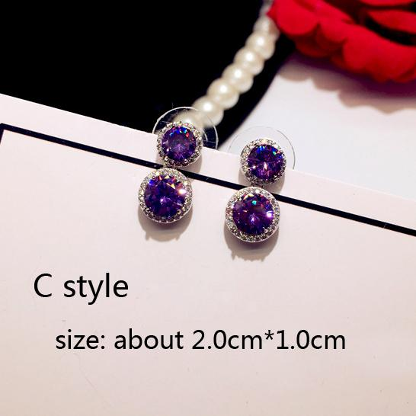 C style-Mor