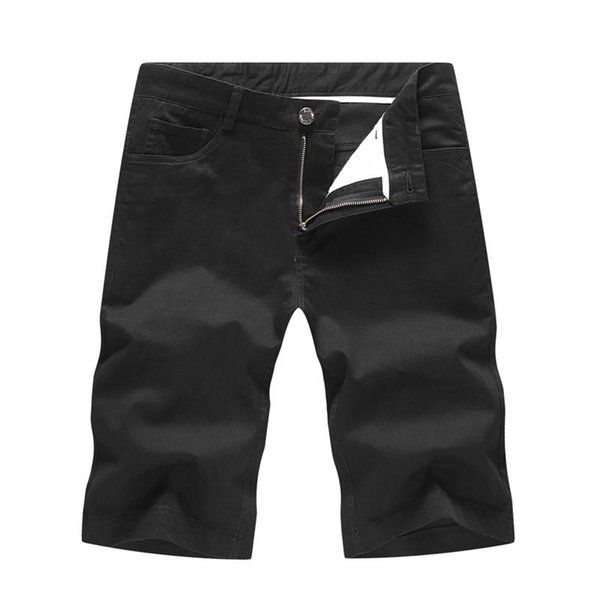Mens Designer Shorts New Summer Brand Track Pants Fashion Casual Khaki Shorts Luxury Pants Zipper with Letters Brand Shorts