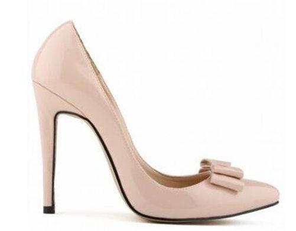 Night Club Sandals Prom Banquet Party Womens Peep Toes Shoes Super High Heels Shoe Ladies Platform Stilettos Heel 16 cm