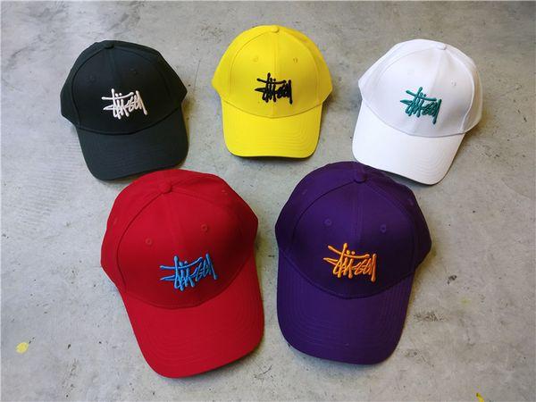 The Hundreds Rose Snapback Caps snapbacks Exclusive customized design Brands Cap men women Adjustable golf baseball hat casquette hats