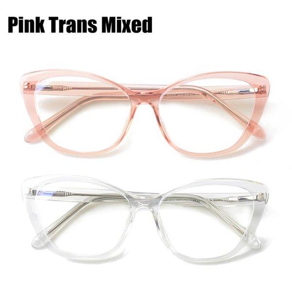 Rosa Trans Técnica