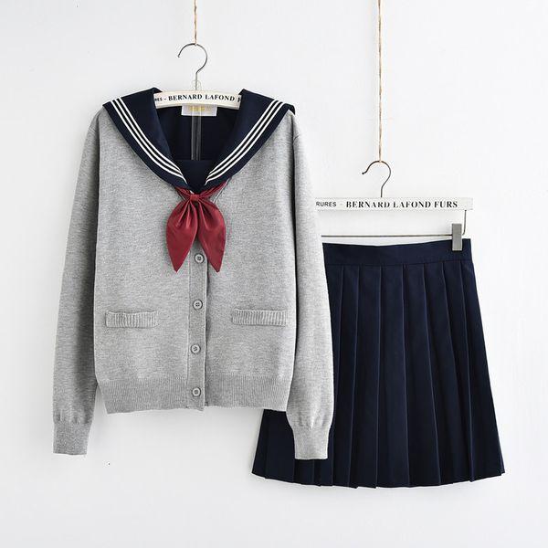 Sweater Set 13
