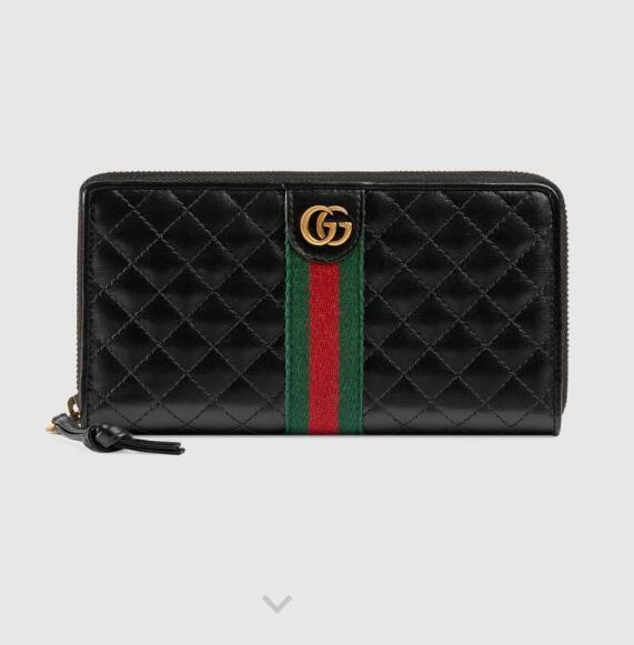 Zip Çift deri tam 536450 cüzdan CÜZDAN ZINCIR CÜZENLER ÇANTA Omuz Çantaları Crossbody Çanta Kemer Çanta Mini Çanta Manşonlar Exotics