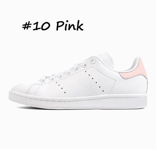 #10 Pink
