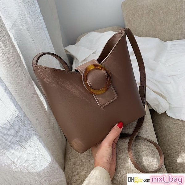2019 new style fashion leather drawstring bags cross body mini bags strap hasp bags ruixin/9