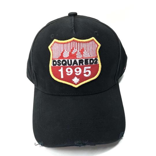 92eb234e54cce2 D2 ICON Hip Hop Baseball cap Snapback Hats Brand designer Canada Flag Style  Hat for Men