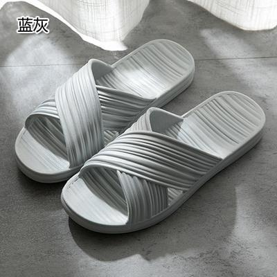 Sandals Women men Slippers Shoes Women Flat Scuffs Painted Slippers Open Toe Outdoor Flip Flop Daily Outdoor Shoe