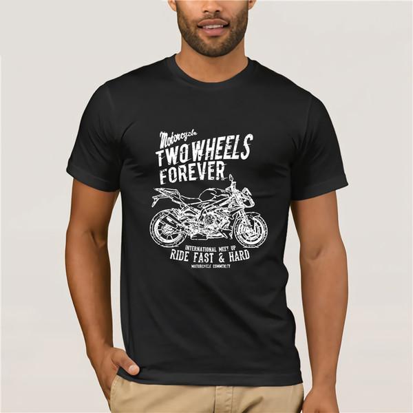 Summer New Men Cotton T Shirt Japan Motorbike Vtr 1000 Sp1 Inspired Motorcycle Fan Art Unisex T Shirt O Neck Hipster Tshirts Cool T Shirts For Men