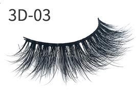 3D-03
