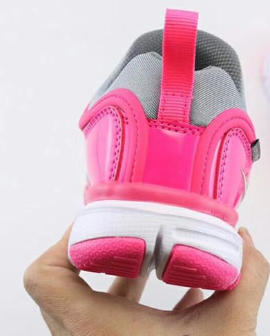 New fashion caterpillar Children Shoes For Boys Sneakers Girls Sport Child Casual Light Breathable Free Shipping