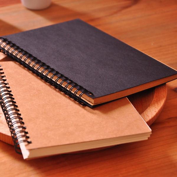 graffiti notebook skizzenbuch malerei leere schwarzes papier sketch