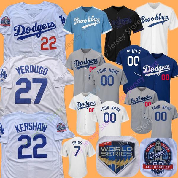 Mexican Mexico Brooklyn Dodgers Chris Taylor A. J. Pollock Joc Pederson Rich Hill Kenley Jansen Russell Martin Will Smith