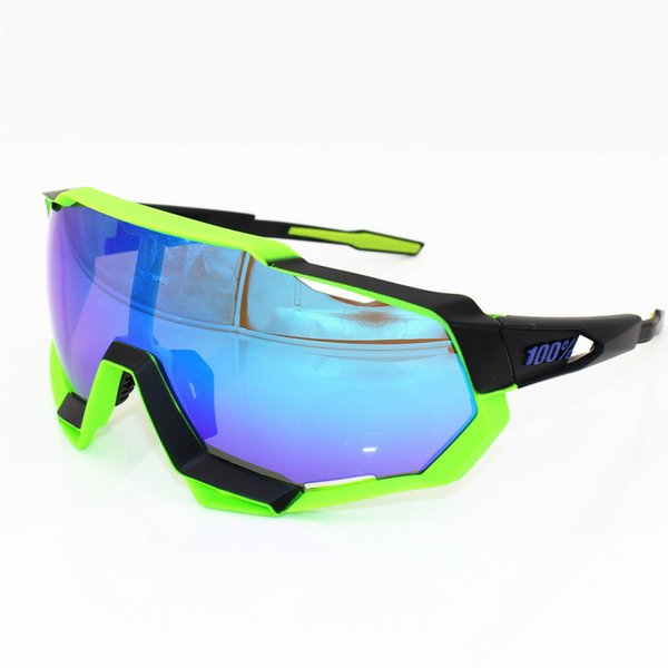 Photochromic Cycling Glasses Men/Women Sport Road Bicycle Bike Cycling Eyewear oculos gafas ciclismo Sunglasses