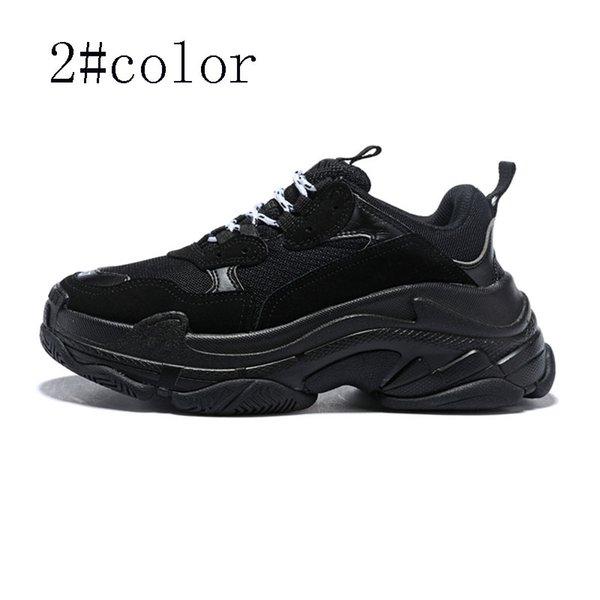 2#di colore