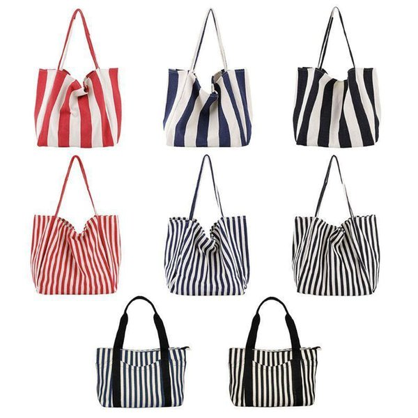 Sexy2019 Noenname_null High Quality Pop Ladies Handbag Shoulder Bags Tote Purse Hobo Satchel Bag
