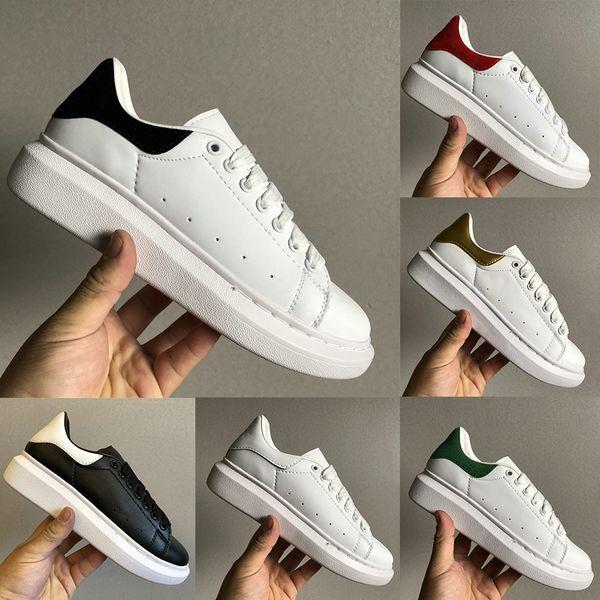 Yeni Azael 700 V3 kanye west koşu ayakkabı Glow koyu beyaz erkek eğitmenler kadın moda spor tasarımcı sneakers ile kutu