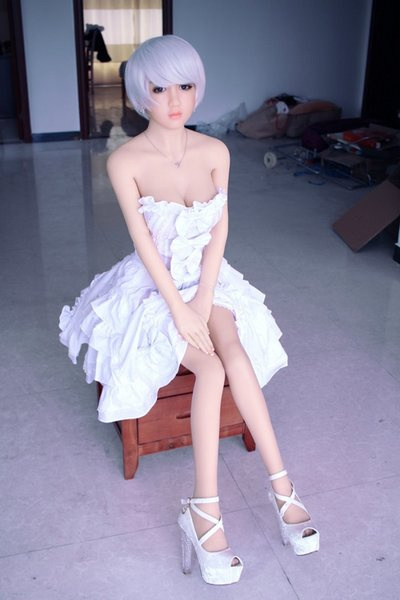 Just Sell 148cm Sex Doll